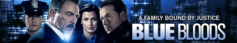 Blue Bloods S07E03 1080p HDTV X264-DIMENSION