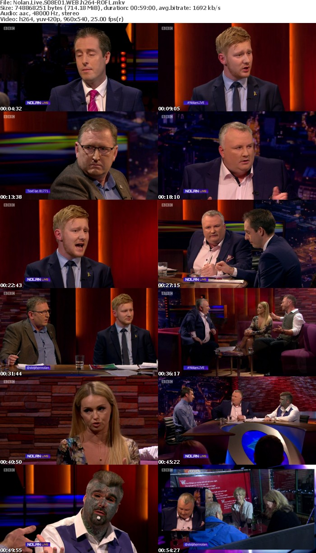 Nolan Live S08E01 WEB h264-ROFL