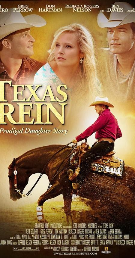 Texas Rein 2016 1080p BluRay x264-GUACAMOLE