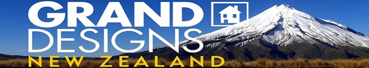 Grand Designs New Zealand S02E03 XviD-AFG