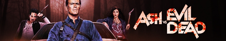 Ash vs Evil Dead S02E02 INTERNAL 720p HDTV x264-KILLERS