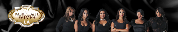Basketball Wives LA S05E14 1080p HEVC x265-MeGusta
