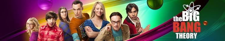 The Big Bang Theory S10E04 The Cohabitation Experimentation 720p WEB DL DD5 1 H 264