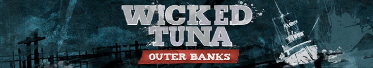 Wicked Tuna Outer Banks S03E03 XviD-AFG