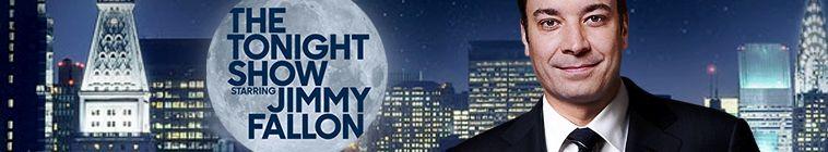 Jimmy Fallon 2016 10 12 Bryan Cranston 720p WEB x264-HEAT