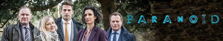 Paranoid S01E04 1080p HDTV x264-MORiTZ