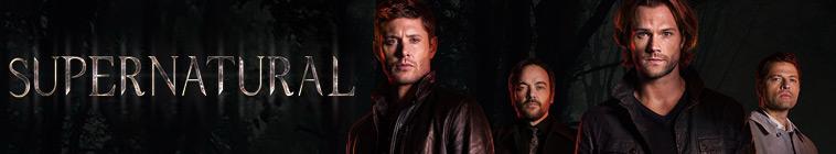 Supernatural S12E01 720p HDTV X264-DIMENSION