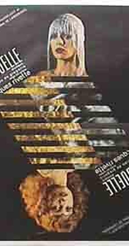 Duelle 1976 COMPLETE BLURAY-VEXHD