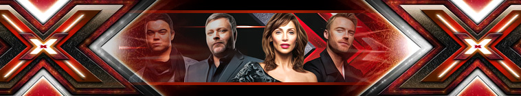 The X Factor AU S08E04 720p HDTV x264-CBFM