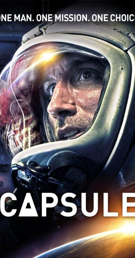 Capsule 2015 DVDRip x264-SPOOKS