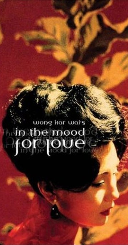 In The Mood For Love 2000 720p BluRay x264-CiNEFiLE