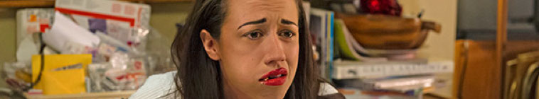 Haters Back Off S01E01 1080p HEVC x265-MeGusta