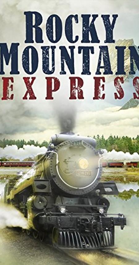 Rocky Mountain Express 2011 480p x264-mSD