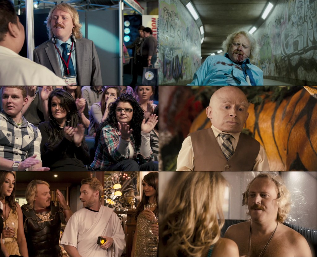 keith lemon the film letmewatchthis