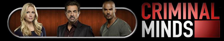 Criminal Minds S12E08 HDTV x264-FLEET