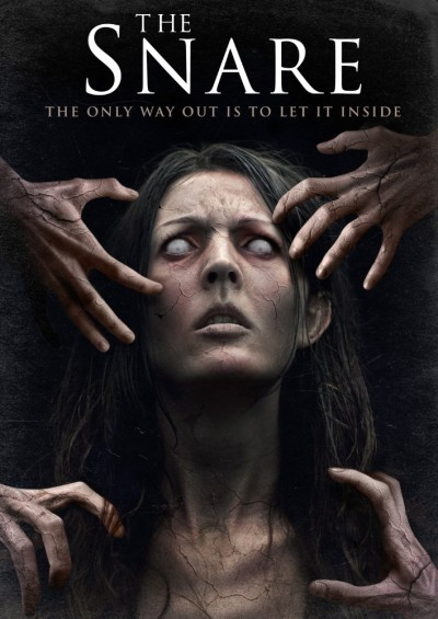 The Snare (2017) Web-dl Xvid Mp3-fgt