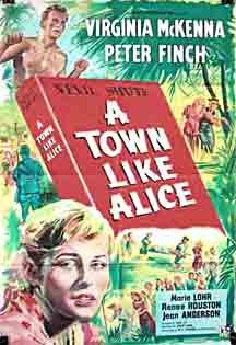 A Town like Alice 1956 720p BluRay x264-EiDER A Town Like Alice (1956)