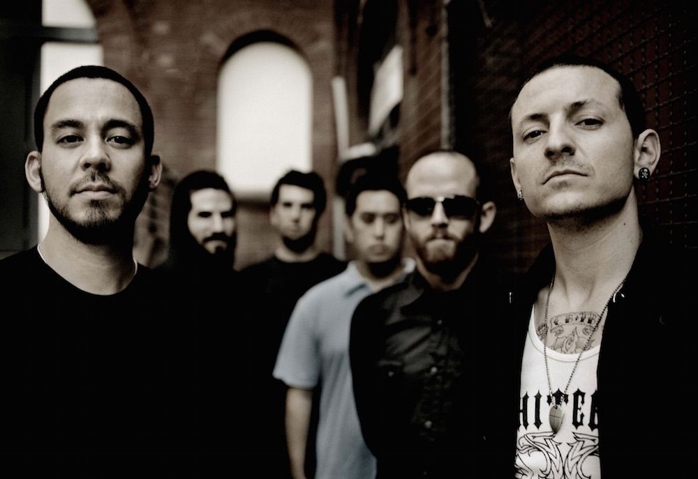 Image Hosted by UploadHouse.com