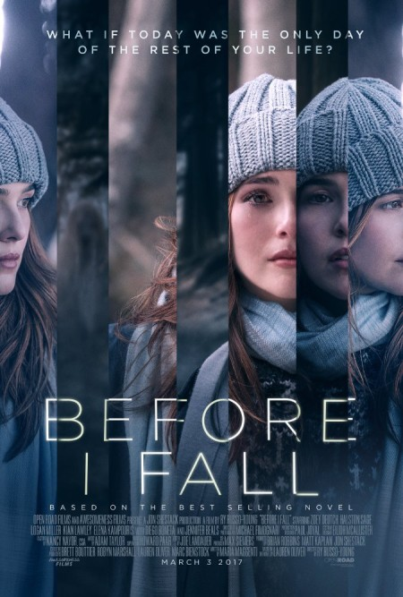 Before I Fall 2017 1080p WEB-DL DD5 1 H264-FGT