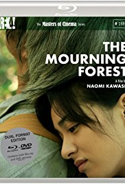The Mourning Forest (2007)