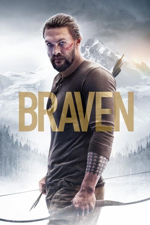 Braven 2018 DVDR-JFKDVD