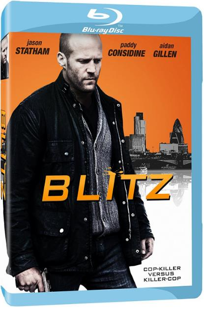 Blitz (2011) 1080p BluRay H264 AC3 (DTS 5.1) Remastered-nickarad
