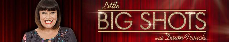 Little Big Shots UK S02E01 720p HDTV x264-DEADPOOL