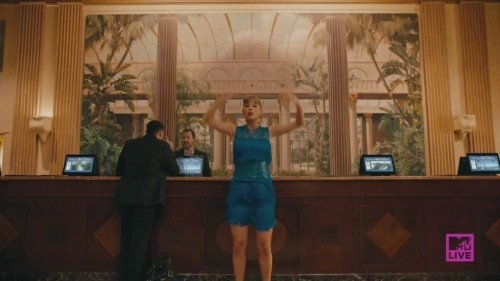 Taylor Swift-Delicate-1080p-x264-2018-SRPx