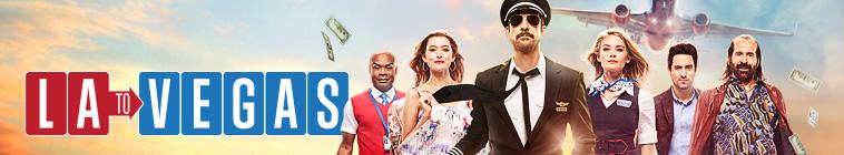 LA To Vegas S01E14 Captain Daves On A Roll 1080p Amazon WEB-DL DD+5 1 H 264-QOQ