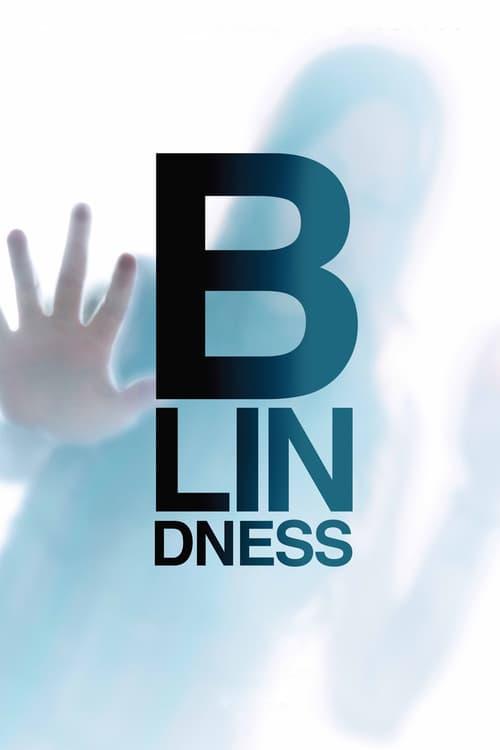 Blindness 2008 1080p FRA Blu-ray VC-1 DTS-HD MA 5 1