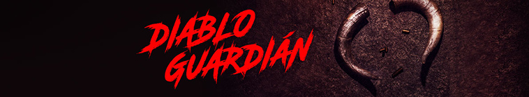 Diablo Guardian S01E01 720p WEBRip x264-iNSPiRiT