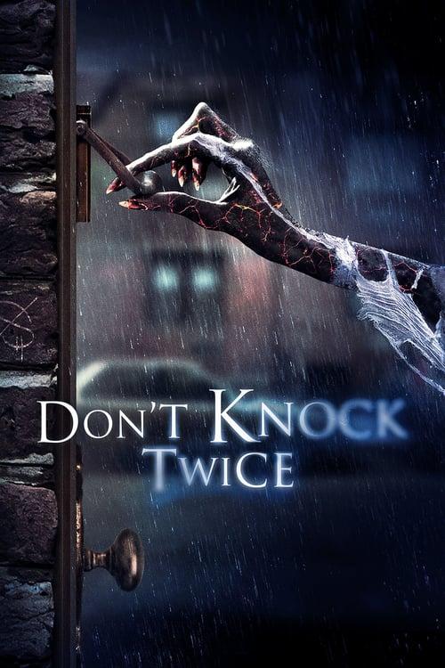 Don't Knock Twice 2017 1080p BluRay REMUX AVC DTS-HD MA 5 1-EPSiLON