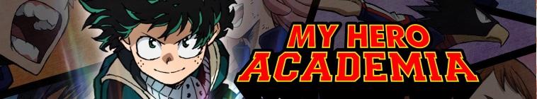 Boku No Hero Academia - 44 [1080p]