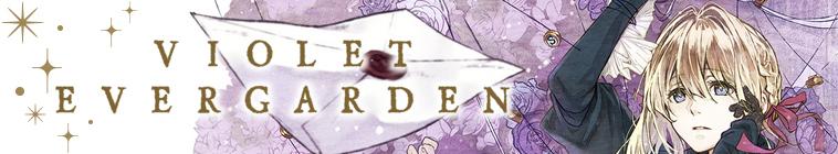 Violet Evergarden S01E01 WEB x264-DARKFLiX