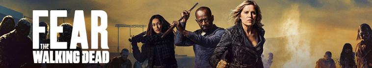 Fear the Walking Dead S04E05 720p HDTV x264-AVS