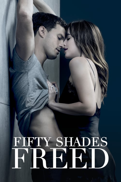 Fifty Shades of Grey Befreite Lust UNRATED 2018 German DTS DL 1080p BluRay x264-COiNCiDENCE