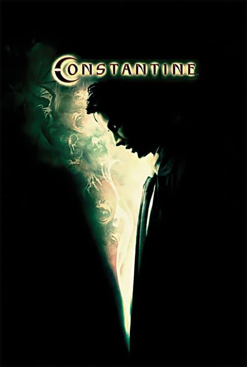 Constantine 2005 DVD5 ENG 16 9 WS AC3 NtR