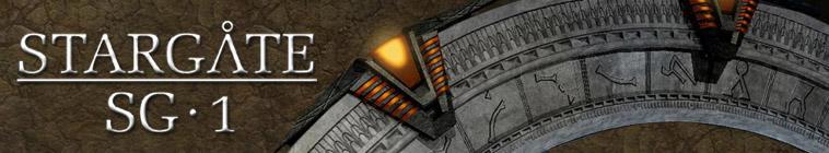 Stargate SG-1 S04E09 720p HDTV x264-SFM