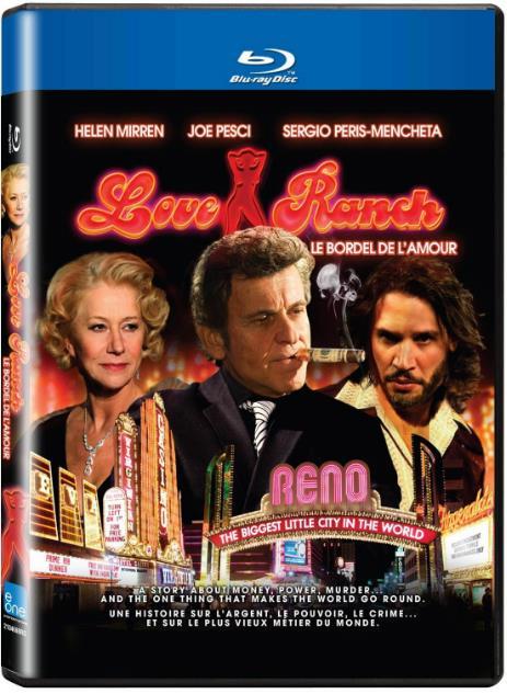 Love Ranch (2010) 1080p BluRay H264 AAC-RARBG