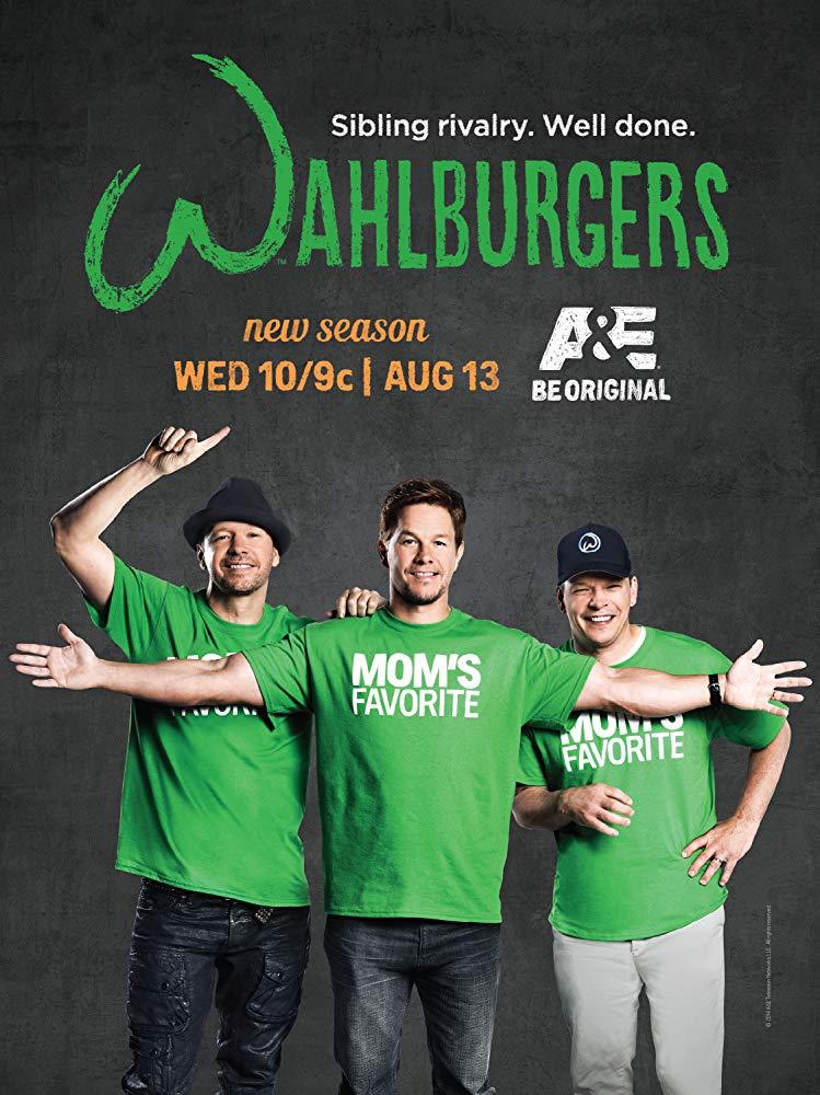 Wahlburgers S09E06 WEB h264-TBS