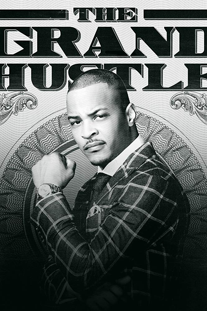 The Grand Hustle S01E04 WEB x264-TBS