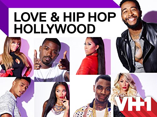 Love and Hip Hop Hollywood S05E03 Separation Anxiety HDTV x264-CRiMSON
