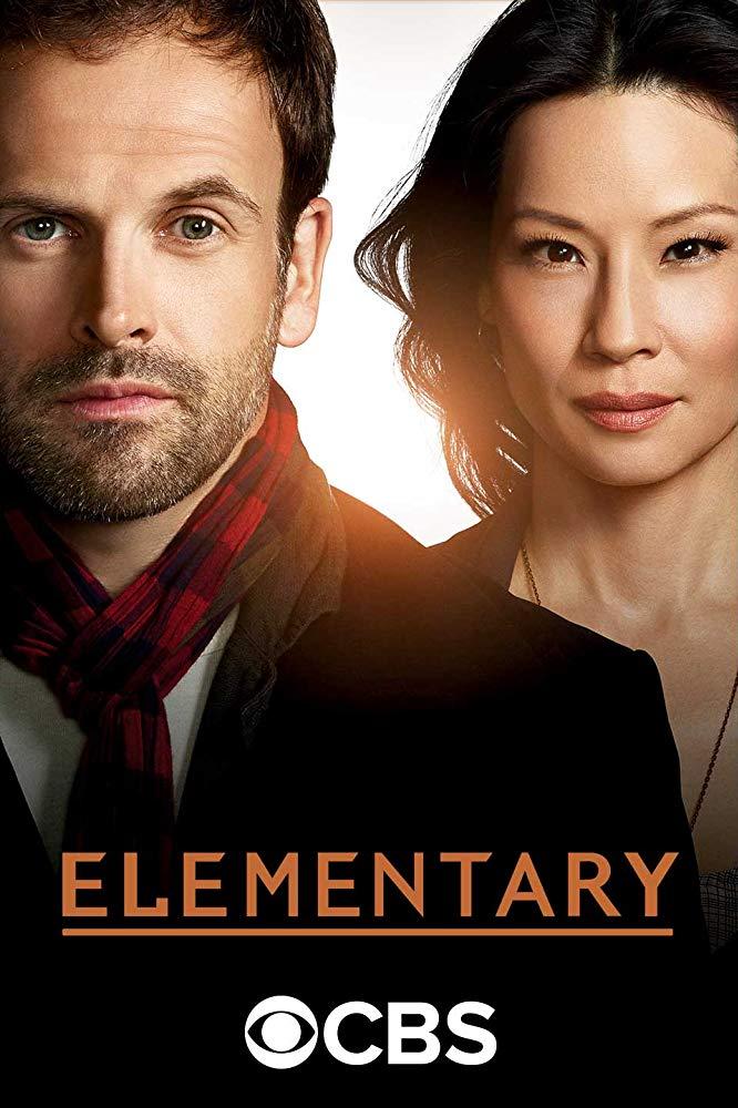 Elementary S06E16 HDTV x264-KILLERS