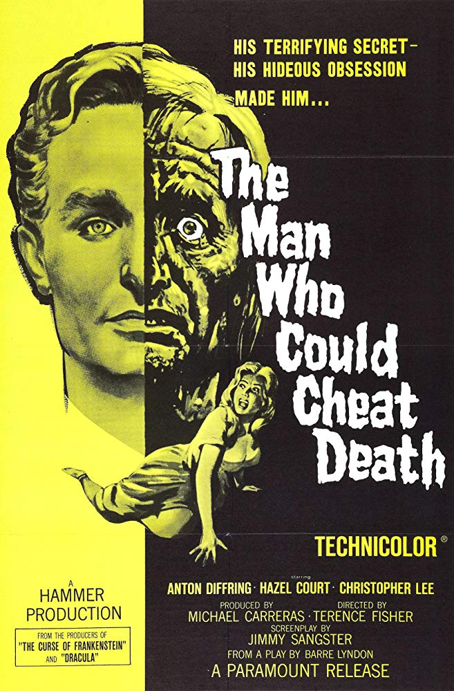 The Man Who Could Cheat Death 1959 1080p BluRay H264 AAC-RARBG