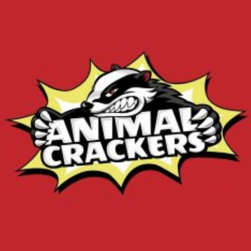 Animal Crackers (2018) HC HDRip x264 MW