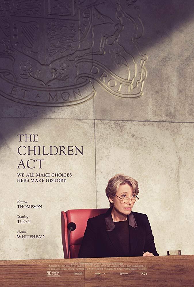 The Children Act (2018) 1080p WEB-DL DD5.1 H264-CMRG2