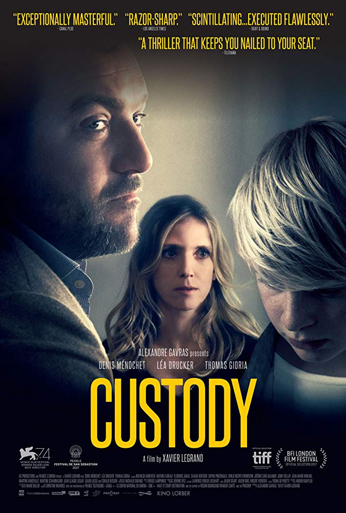 Custody (2017) 720p BluRay x264-DEPTH