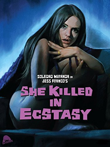 She Killed in Ecstasy 1971 720p BluRay x264-GHOULS