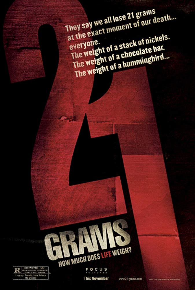 21 Grams (2003) 1080p BluRay H264 AAC-RARBG