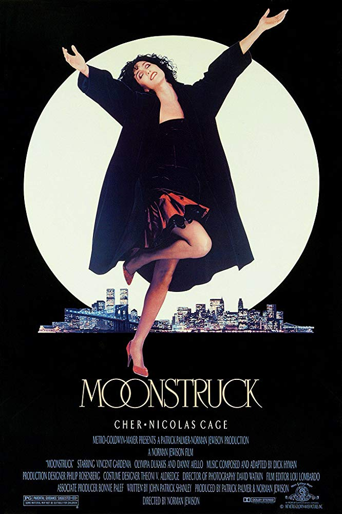 Moonstruck (1987) 1080p BluRay H264 AAC-RARBG